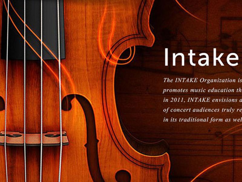 Intake_Music_Sambir_Shrestha_Pixellet2