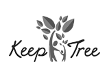 Keeptree