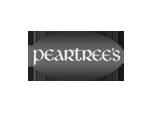 Peertrees