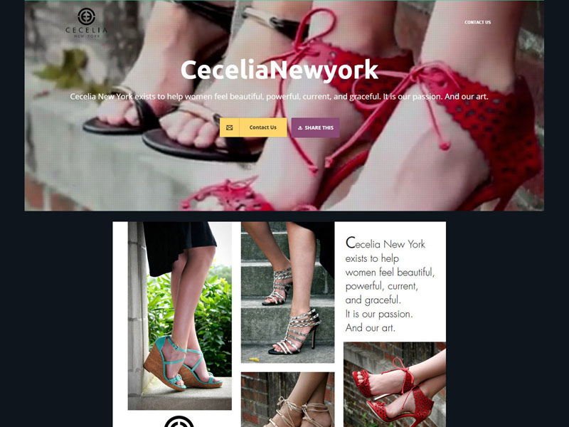 Cecelia_Newyork_Small_Pixellet