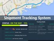 Pixellet_Lab_Shipment_Tracking_System_Sambir_Shrestha