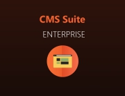 Pixellet_CMS_Suite_Enterprise