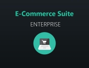 Pixellet_Ecommerce_Suite_Enterprise3