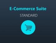 Pixellet_Ecommerce_Suite_Standard
