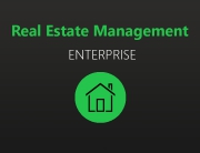 Real_Estate_Management_System